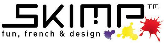 フランスブランド SKIMP 公式ショップ