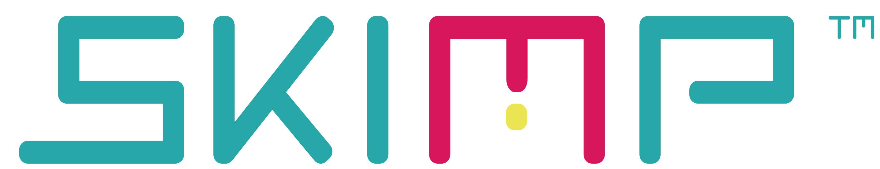 SKIMP 公式オンラインショップ