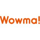skimp-Wowma店